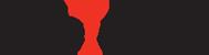 Drenthe beweegt Logo