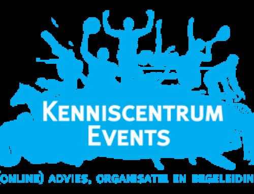 Kennisbijeenkomst 'Creatieve financiële oplossingen' 5 juli