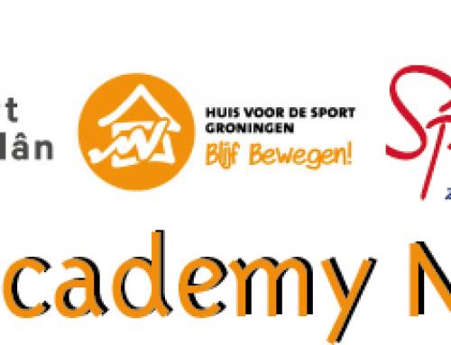 Veranderend werkveld aanleiding voor Summerschool Drenthe