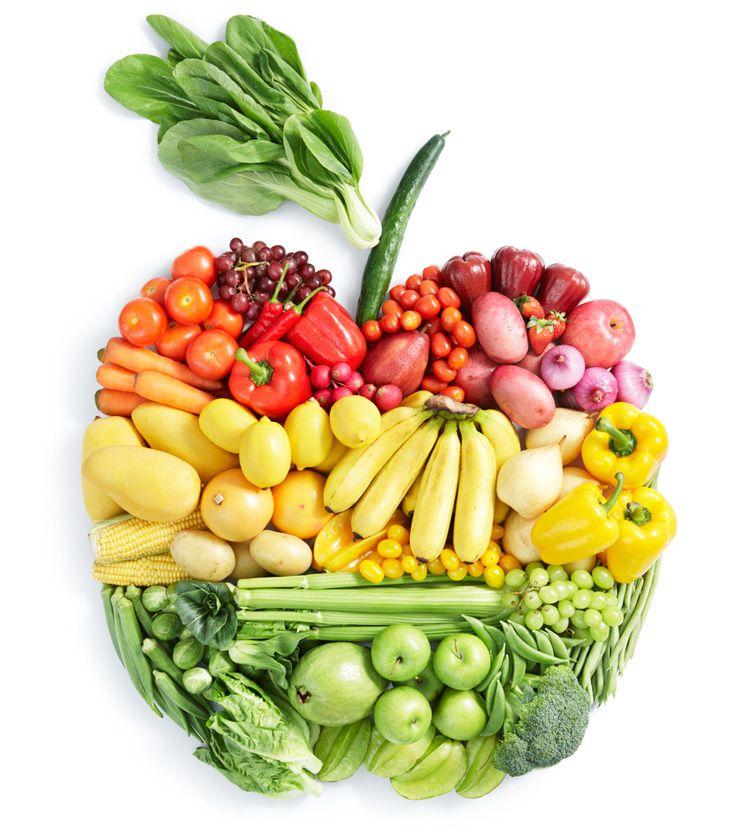 Verrassend Bijeenkomst Drenthe gezond - thema voeding - Drenthe beweegt LY-45