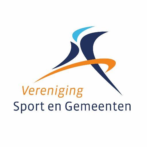 Drents protocol voor sportende jeugd
