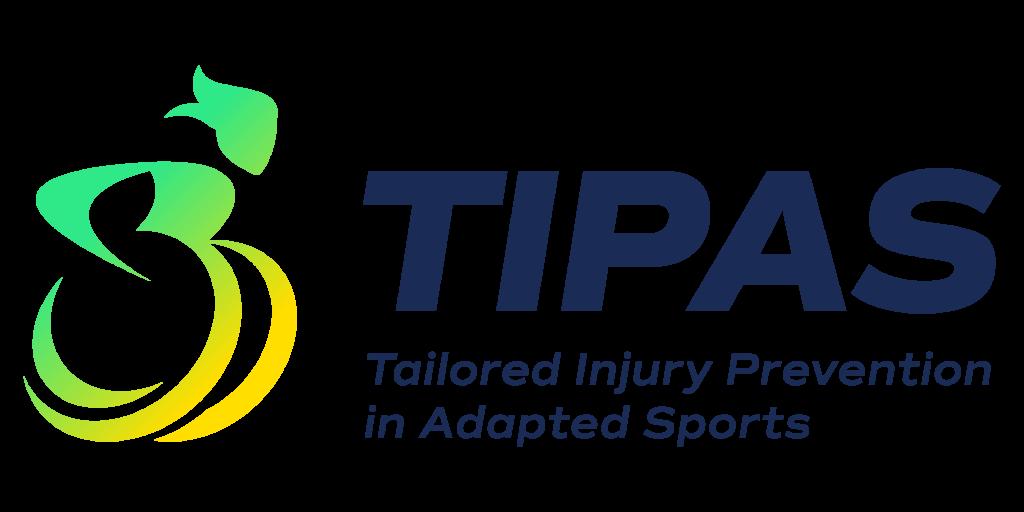 Hulp bij onderzoek sporters met een fysieke beperking, ouder dan 18 jaar